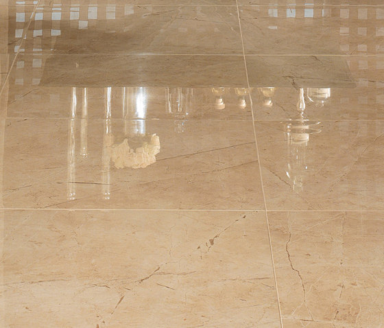 Marvel Wall Beige Mystery by Atlas Concorde | Ceramic tiles