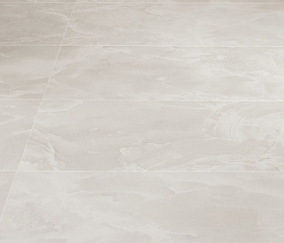 Marvel Wall Moon Onyx by Atlas Concorde | Ceramic tiles