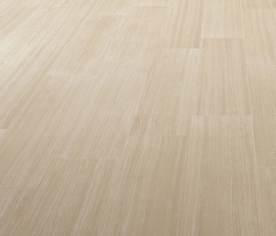 Sunrock Travertino Almond by Atlas Concorde | Tiles