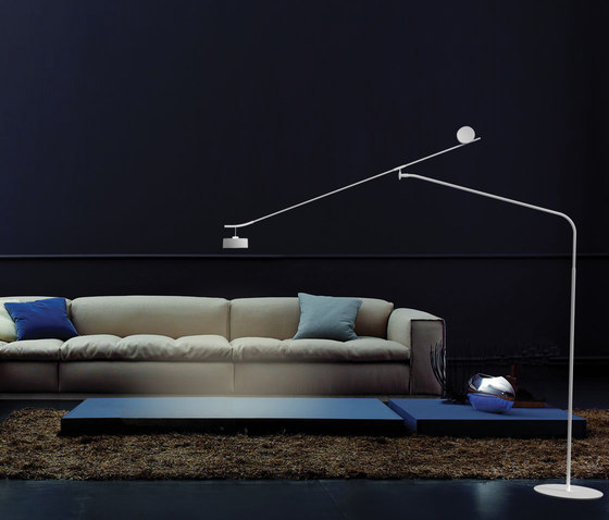 Margot by Nemo | General lighting