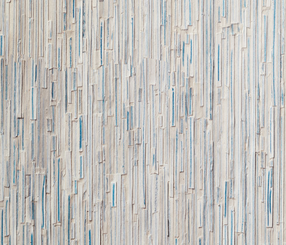 Remixed Wallpaper REM-07 by NLXL | Wall coverings / wallpapers