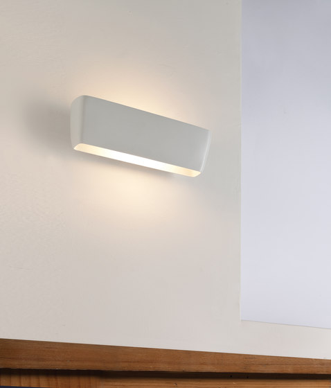 Flaca by Nemo | General lighting