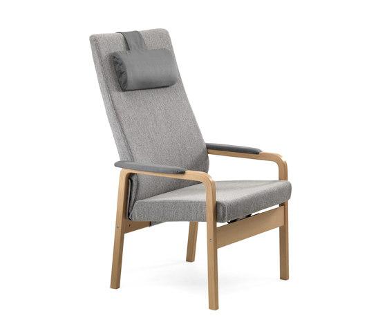 Gent Recliner By Helland Gent Recliner Chair Gent