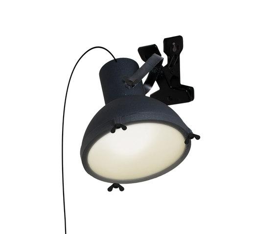 Projecteur 165 von Nemo | Allgemeinbeleuchtung