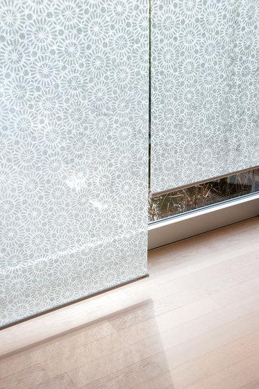 Rollo Ora by Création Baumann | Roller blind fabrics