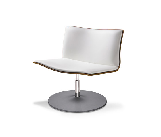 Concept C Con30 de Klöber   Sillones lounge