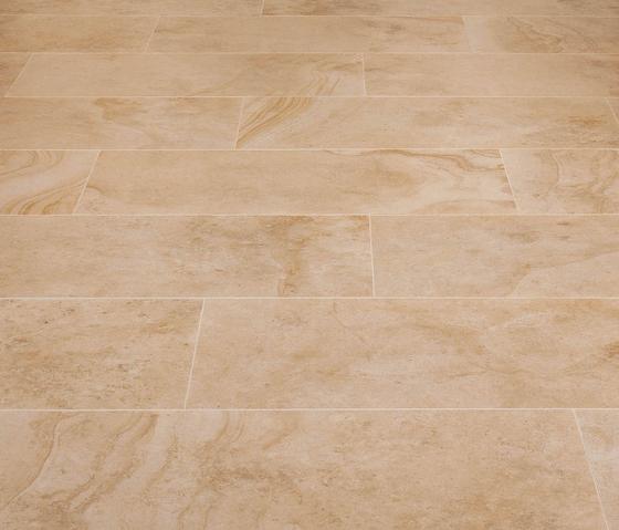Sunrock Bourgogne Sand de Atlas Concorde | Baldosas de suelo