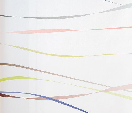 rollo Vela di Création Baumann | Tessuti per tende a rullo