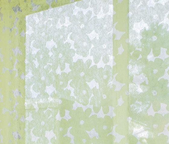 Rollo Kaya by Création Baumann | Roller blind fabrics
