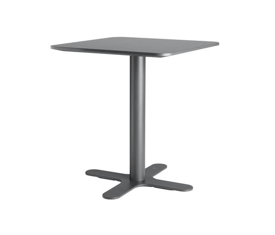 MESAMI 2 by LÖFFLER | Cafeteria tables