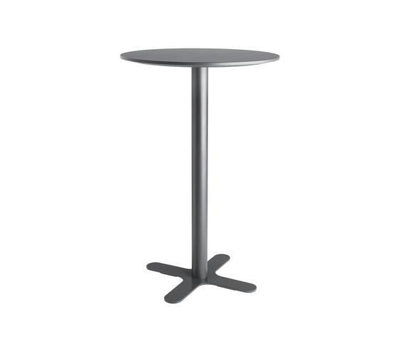 MESAMI 2 de LÖFFLER | Tables d'appoint