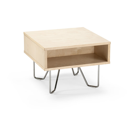 Kits sofa table de Helland | Mesas de centro