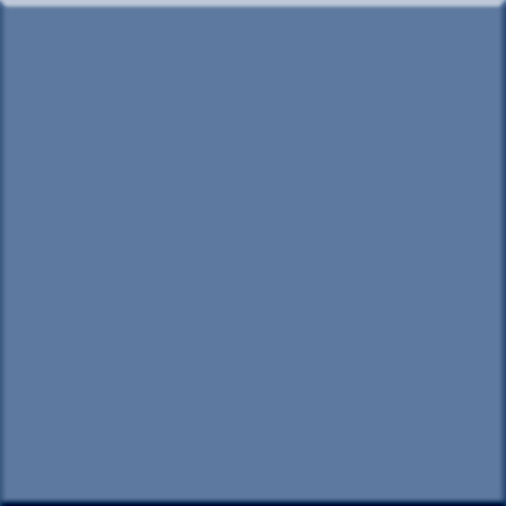 Trasparenze Blu Avio de Ceramica Vogue | Carrelage céramique