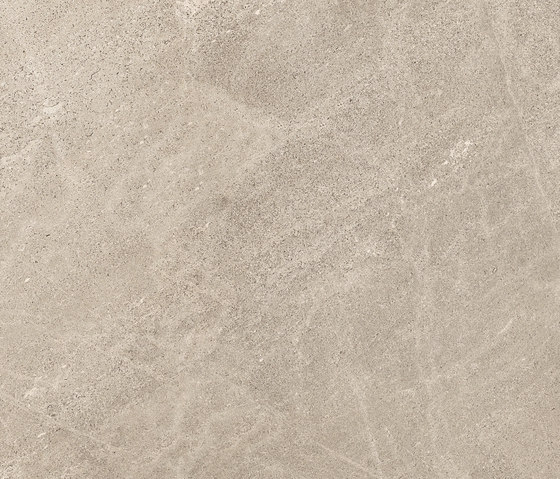 Antal Beige Polished by INALCO   Ceramic panels