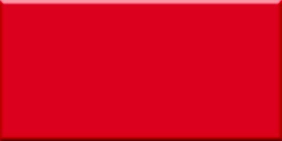 Trasparenze Rosso by Ceramica Vogue | Ceramic tiles