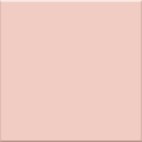 Trasparenze Rosa di Ceramica Vogue | Piastrelle ceramica