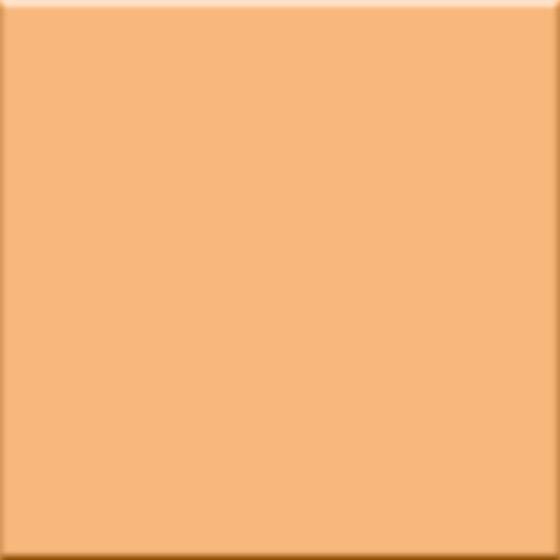 Trasparenze Albicocca by Ceramica Vogue | Ceramic tiles
