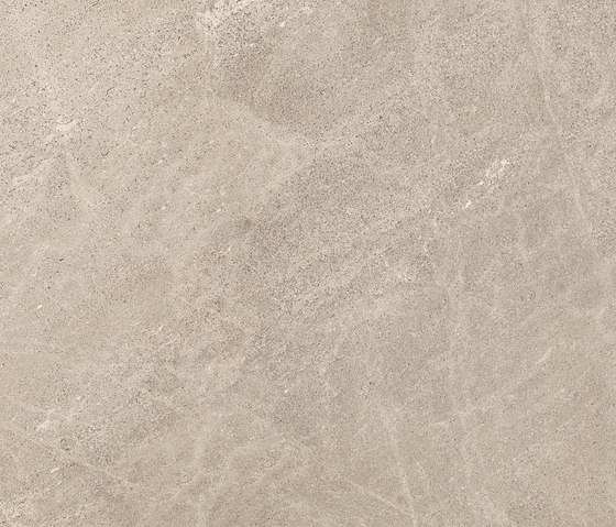 Antal Crema Satin Polished SK by INALCO | Slabs