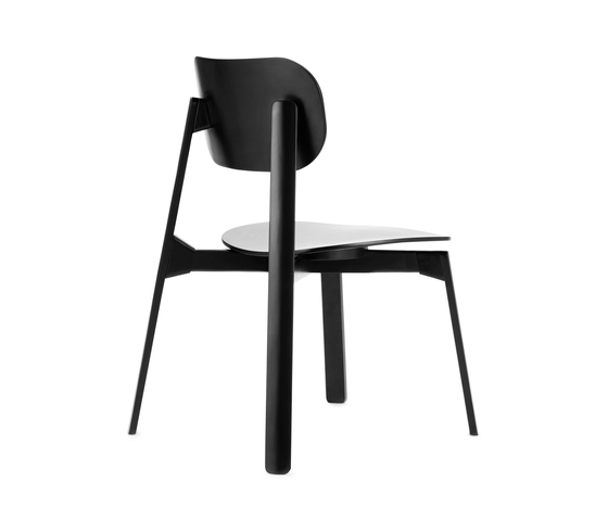 Bark by Normann Copenhagen | Chairs