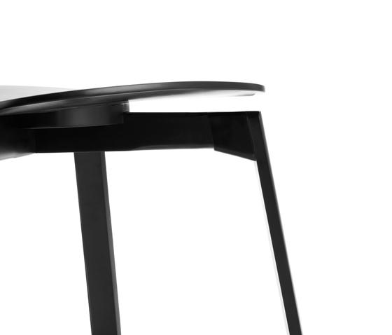 Bark by Normann Copenhagen | Chairs