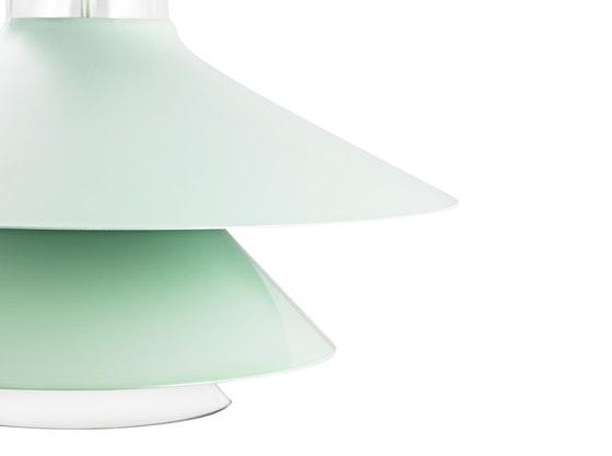 Ikono Large by Normann Copenhagen | General lighting
