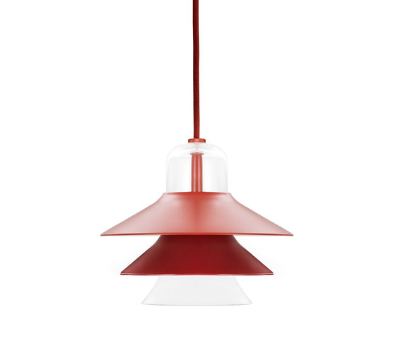 Ikono Small by Normann Copenhagen | General lighting