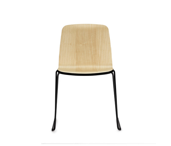 Just Chair by Normann Copenhagen | Chairs