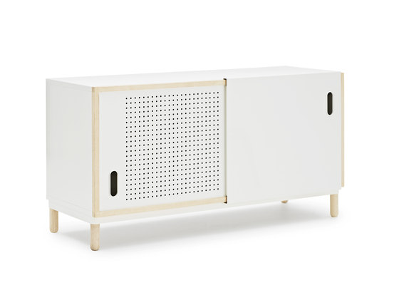 Kabino Sideboard by Normann Copenhagen | Sideboards