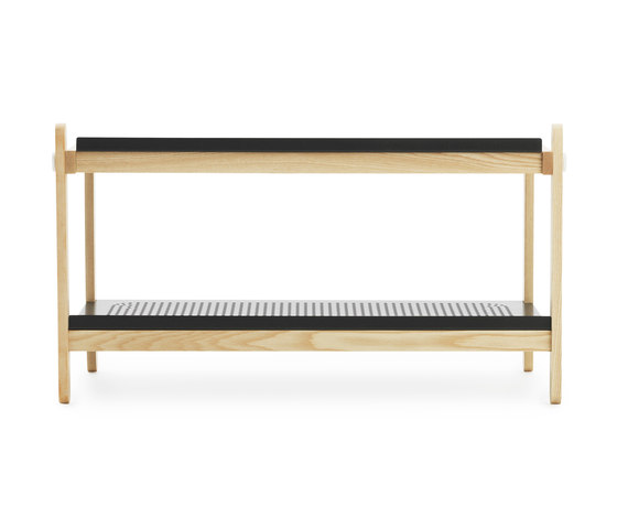 Sko by Normann Copenhagen | Furniture