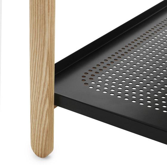 Sko by Normann Copenhagen | Shoe cabinets / racks