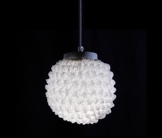 Shizuku Pendant lamp by Suzusan | General lighting