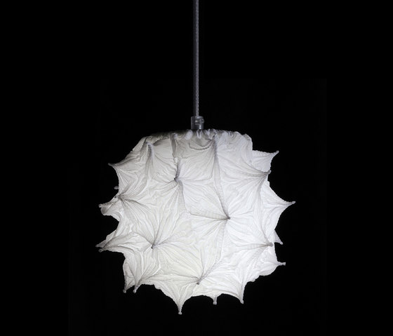 Shizuku Pendant lamp by Suzusan | General lighting