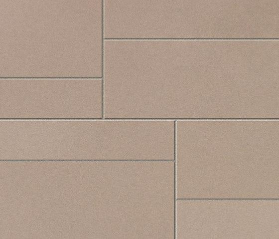 Foster Camel Natural SK Mosaic A by INALCO | Ceramic mosaics