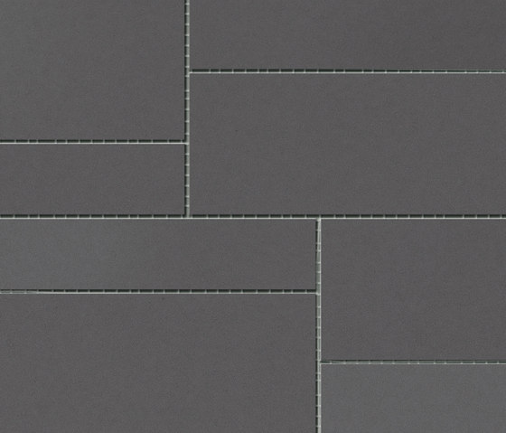 Foster Marengo Natural SK Mosaic A by INALCO | Ceramic mosaics