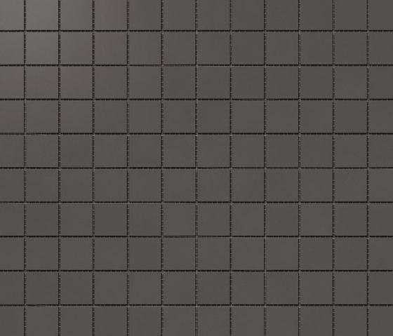 Foster Marengo Natural SK Mosaic B by INALCO | Mosaics