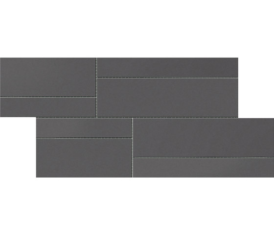 Foster Marengo Mosaic C by INALCO | Ceramic mosaics