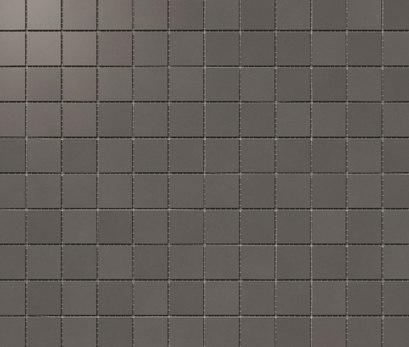 Foster Plomo Natural SK Mosaic B by INALCO | Ceramic mosaics