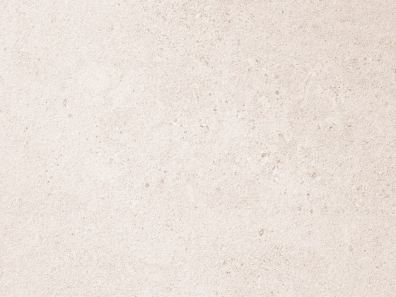 Magma Crema Bush-hammered SK de INALCO | Carrelages