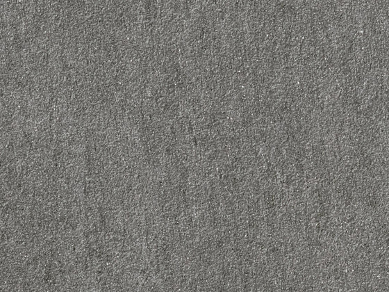 Magma Gris Bush-hammered SK by INALCO | Ceramic tiles