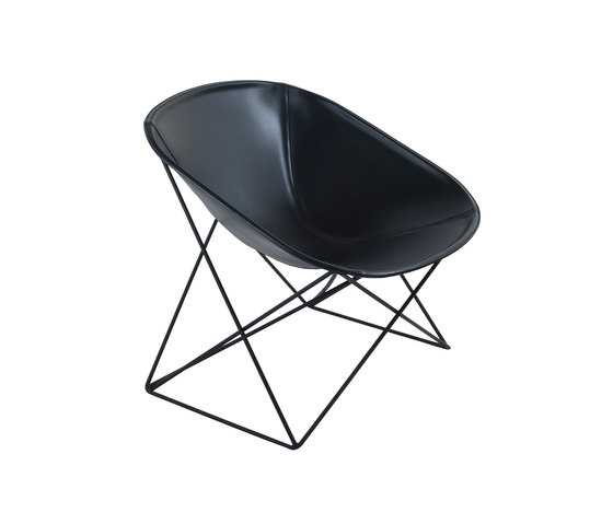 Popsi by LEMA | Chairs