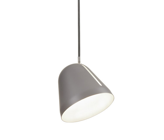 Tilt S Pendant Lamp by Nyta | General lighting