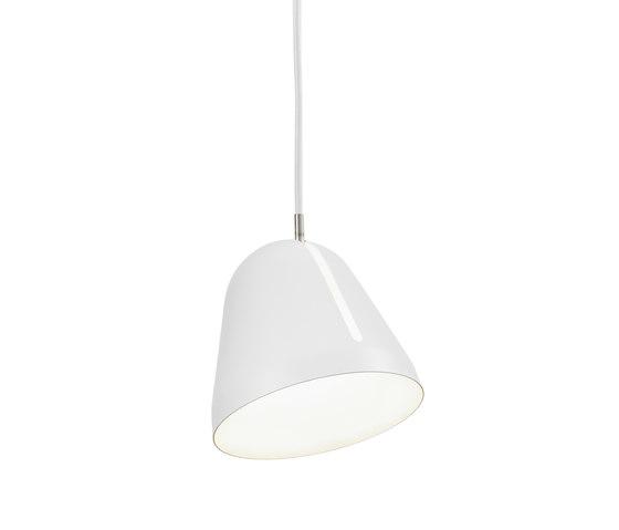 Tilt S Pendant Lamp by Nyta | General lighting