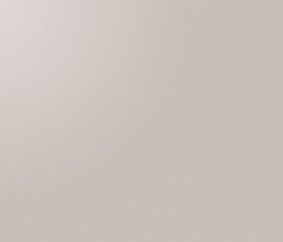 Supra Piedra High-Gloss Polished SK by INALCO   Ceramic panels