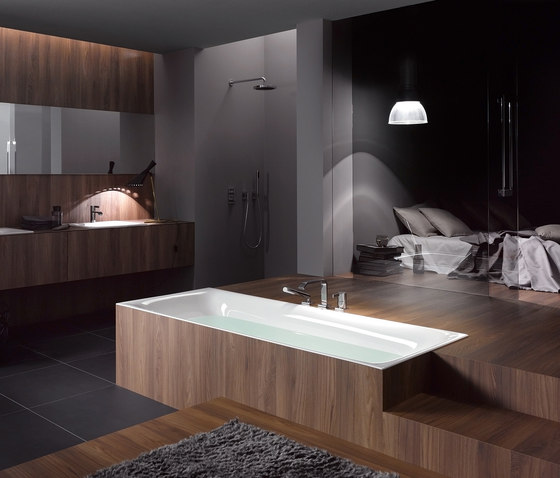 Stunning Badkamer Solden Gallery - Amazing Design Ideas - koramo.us