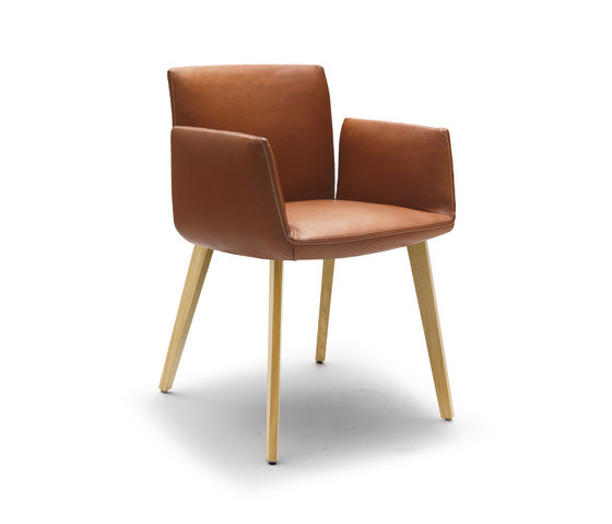 Jalis by COR | Chairs
