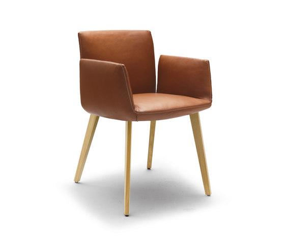Jalis von COR | Stühle