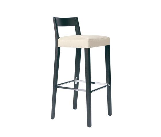 Arvo Barstool by Dietiker | Bar stools