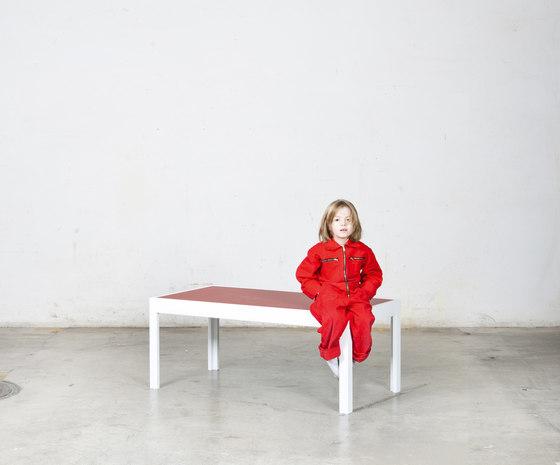 Children´s table by Minimöbl | Kids tables
