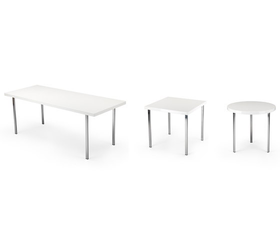 Link sofa table by Helland | Coffee tables