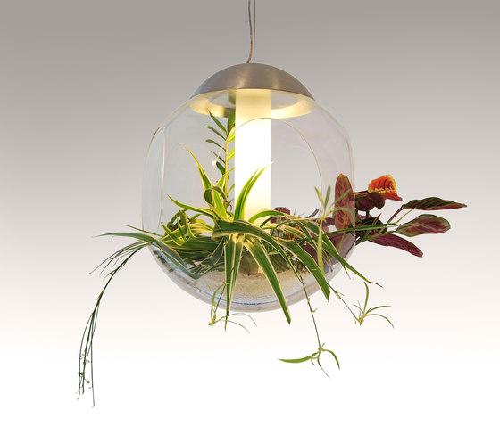 Babylone by LADP | General lighting